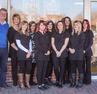 Thatcham Hair Salon