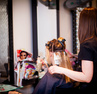 Hairdresser Newbury | Colour | Haircut