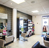 Thatcham Hair Salon | Hairdressers